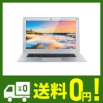 Jumper Ezbook 2 ノートパソコン WIN10 14.1 1920*1080 FHD Intel Z8350 1.44GHz 4GB+64