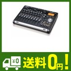 TASCAM マルチトラックレコーダー DIGITAL PORTASTUDIO DP-03SD