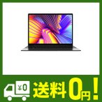CHUWI GemiBook Pro 14インチ ノートパソコン J4125 ノートPC高速CPU搭載 メモリー12GB+256GB SSD Wind