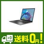 CHUWI CoreBook X ノートパソコン ノートPC 14インチ i5-8259U プロセッサー 8GB 512GB SSD 2Kスクリーン