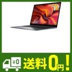 CHUWI GemiBook 13インチ メモリ Celeron J4125 4コア8G RAM+256G ROM,Windows 10搭載 2160