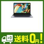 CHUWI HeroBookPro 14.1インチ ノートパソコン Windows 10搭載 8G RAM 256G ROM CPU:Gemini L