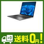 【2021Newモデル】CHUWI ノートパソコンGemiBook Pro 14 inch 第11世代 Celeron N5100 8GB+256GB