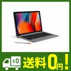 CHUWI Hi10 X 10.1インチ 2イン1 タブレット キーボード別売 6GB+128GB N4120 1920*1080 16:9 IPS