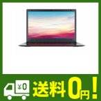 CHUWI 11.6インチ最新 ノートパソコン Herebook Air Celeron N4020 Win10搭載 【Windows 11 無料アッ