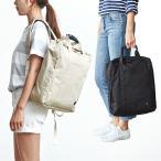 トラベルバッグ 旅行リュック ithinkso COMPACT TRUNK_BACKPACK 機内持ち込み リュック バッグ カバン 旅行用品 旅行グッズ 海外旅行 おしゃれ キャリー セット