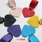2nul Aire Heart Name Tag е═б╝ере┐е░ енеуеъб╝е╨е├е░ ╩╢╝║╦╔╗▀ е═б╝е▀еєе░ длдядддд е╖еєе╫еы ╜ў└н ╣т╣╗└╕ ├ц│╪└╕ ╜д│╪╬╣╣╘ │д│░╬╣╣╘ ╬╣╣╘═╤╔╩ е╚еще┘еы═╤╔╩