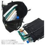 グッチ GUCCI バッグ トート ショルダー レディース メンズ 縦型 新品 510333 K28AN