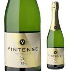 6%還元 3/26〜27限定 ノンアルコールワイン ヴィンテンス スパークリング ブラン  750ml アルコールフリー アイレン