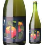 シードル スパークリングワイン サンマモル ワイナリー 青森りんご ドライ スパークリング 日本ワイン 国産ワイン 青森県 りんご 林檎 リンゴ