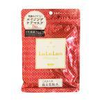 LuLuLun ルルルン プレシャス RED 7枚入り (エッセンス113ml)