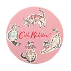キャスキッドソン CATH KIDSTON リッチシアバター 75ml キャッツ画像