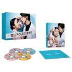 ╬°д╧д─д┼дпдшд╔д│д▐д╟дт Blu-ray BOX