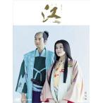 NHK大河ドラマ 江 〜姫たちの戦国〜 総集編 DVD-BOX