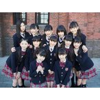 さくら学院 FIRST LIVE & DOCUMENTARY 2010 to 2011 〜SMILE〜 DVD