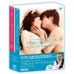 アダム徳永スローセックス アダム&エヴァ・テクニック ツインパック DVD2枚組