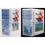 プロジェクトX 挑戦者たち DVD-BOX III+IVのセット