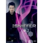 嗅覚探偵 スニファー(仮) 〜THE SNIFFER〜 SEASON2 DVD-BOX 全4枚セット NHKエンタープライズ