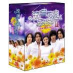 流星花園II 〜花より男子〜 Japan Edition DVD-BOX(7枚組)