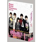 花より男子〜Boys Over Flowers DVD-BOX 3