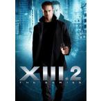 XIII2:THE SERIES サーティーン2:ザ・シリーズ DVD-BOX (5枚組)