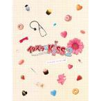 イタズラなKiss2〜Love in TOKYO ディレクターズ・カット版 DVD-BOX1(4枚組 本編DISC3枚+特典DISC1枚)