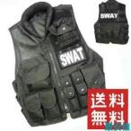 ����̵�� �ϥ����� �����ץ� �������塼�� SWAT ���Х��� �ٻ� �ߥ˥��