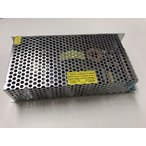 ACDCコンバーター 直流安定化電源 12V 安全保護 回路 装置 最大(15A)MC-20170613-C2142