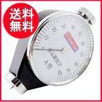 硬度計 ゴム タイヤ 空気圧 高度測定 測定器 工具