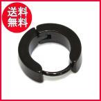 ピアス リング シンプル ステンレス フープ メンズ レディース アクセサリー2cm-20170610-C2032