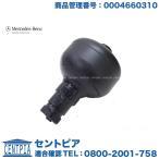 純正 パワステポンプ用アキュームレーター メルセデスベンツ Sクラス W221 S600 S63AMG S65AMG 0004660310 PSポンプ用ダンパー