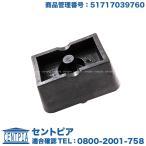 ジャッキアップ ポイント MINI(ミニ) R50 R52 R53 クーパー クーパーS ワン RA16 RF16 RH16 RE16 RE16GP Cooper CooperS One