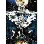 暁歌水月~二〇一四年九月七日東京ドームシティーホール~(初回限定盤) [DVD]