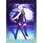 Fate/Grand Order 一番くじ ONLINE B賞 ビジュアライズボード B アルトリア・ペンドラゴン サンタ オルタ ライダー FGO