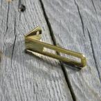 【メール便発送可!!】Montreux 《モントルー》 Time Machine LP bracket Gold [商品番号 : 1442] ブラケット