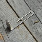 【メール便発送可!!】Montreux 《モントルー》 Time Machine LP bracket relic [商品番号 : 1441] ブラケット