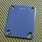 """【メール便発送可!!】Montreux 《モントルー》 Montreux Neck Joint Plate """"1056"""" [商品番号 : 8006] ネックプレート"""