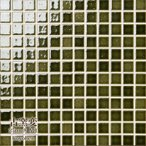 タイル モザイクタイル DIY オシャレ 浴室タイル 和風
