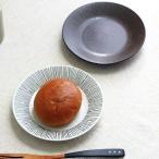 ワイヤ 取り皿 16cm 国産 美濃焼 5.0皿 丸皿 小皿 中皿 プレート 醤油皿 取り皿 取り分け皿 薬味皿 漬物皿 ケーキ皿 映える白