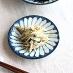 野いちご 5.5寸煮物鉢