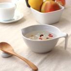 目盛り付ドレッシングピッチャー 300ml 納豆鉢にも最適です 取っ手付き ピッチャー 注ぎ口 白い食器 目盛り付き 国産 美濃焼