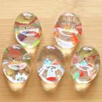 箸置き ガラス 雛 はしおき 箸おき ひな祭り 雛人形 お雛様 節句 ひな かわいい インテリア 日本製
