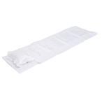 棺内用布団セット | 葬儀用品