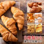 フランス産 冷凍パン ミニクロワッサン・ミニパンオショコラ25g×30個セット選り取り[冷凍]【送料無料】【5〜8営業日以内に出荷】