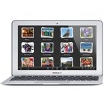 Apple アップル MacBook Air MJVM2J/A 11.6インチ SSD128GB 1600/11.6 Intel Core i5 マックブックエアー MJVM2JA[新品・即納]
