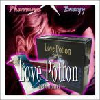 Night Hunter Love Potion ( ナイトハンター ラブポーション ) 300ml   カップル / フェロモン / リキッド / 送料無料