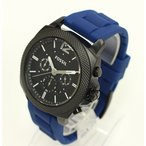 【無料ラッピング】【海外モデル・日本未入荷】フォッシル FOSSIL BQ2033 クオーツ メンズ 腕時計