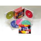 ムード歌謡 オムニバス CD ■ 歌のないムード歌謡曲100[CD]