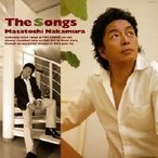 中村雅俊 The Songs(CD) COCP-33420