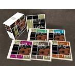 黄金の ギター ポピュラー スタンダード 名曲集 CD5枚組 TFC-2451-2455